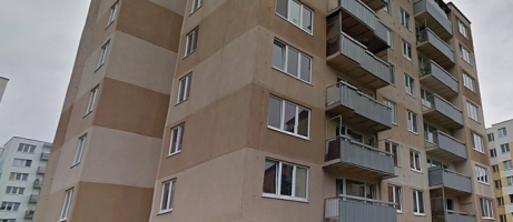 Josefy Faimonove 19, Brno_tepelna cerpadla_1