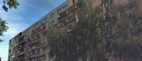 tepelna cerpadla_ac_heating_bytovy dum_Opava_4