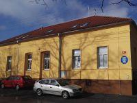 tepelna cerpadla_ac_heating_Letkov_6