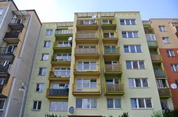 tepelna cerpadla_AC Heating_Novy Jicin_panelovy dum_1