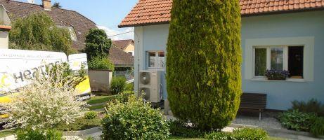 AC_Heating_tepelna_cerpadla_Stahlavice_dum_1