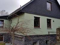 tepelna_cerpadla_AC_Heating_Varnsdorf_dum