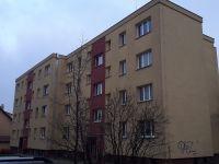 tepelna_cerpadla_panelovy_dum_Huťská_Praha_2