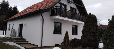 tepelna_cerpadla_ac_heating_svetice_12