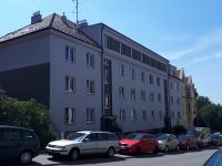 Tepelna_cerpadla_Erbenova_bytovy_dum_Brno_9