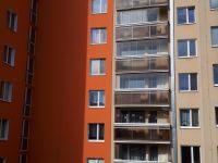 tepelna_cerpadla_ac_heating_vlastni_kotelna_Brno_1