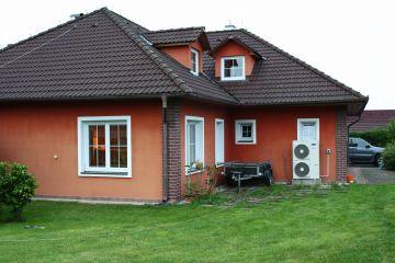 tepelne cerpadlo AC Heating_Pribram_1