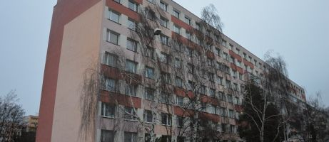 tepelna cerpadla AC Heating_bytove domy_Kladno_1
