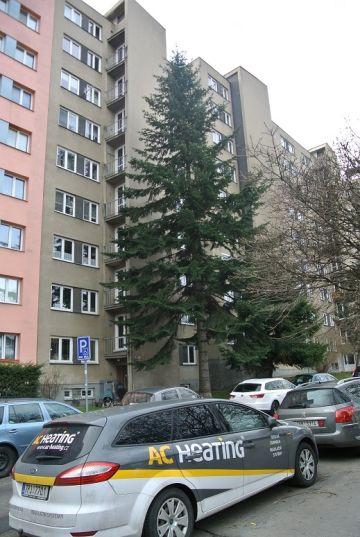 vlastni_kotelna_tepelna_cerpadla_ac_heating_Praha_1
