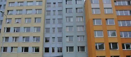 AC Heating_tepelna cerpadla_bytovy_dum_Praha