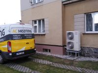 tepelna_cerpadla_dum_ac_heating_Dobříč_2