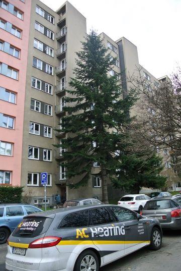 AC_Heating_Belcicka_Praha_2