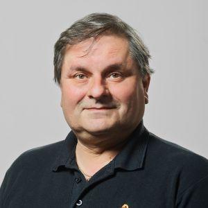 Zdeněk Brázda