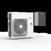 tepelne_cerpadlo_AC_Heating_convert_AW_3