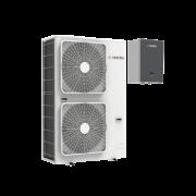tepelne_cerpadlo_AC_Heating_convert_AW_1