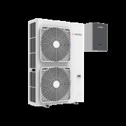 tepelne_cerpadlo_AC_Heating_convert_AW_4