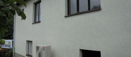 tepelne cerpadlo_AC Heating_Sedlice_1
