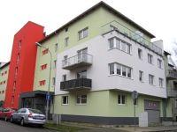Musilova 9, Brno_tepelna cerpadla_1