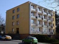 Poznanská 12, Brno_tepelna cerpadla_1