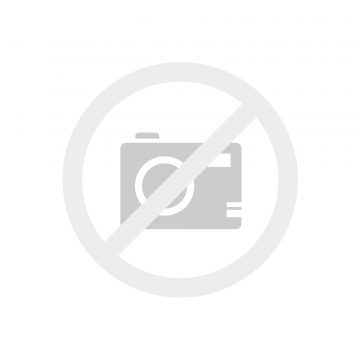 Prazska 2881, 2881, Ceska Lipa_tepelna cerpadla_1