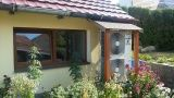 tepelna cerpadla AC Heating_Rozmital_1