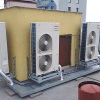 vlastni_kotelna_tepelna cerpadla_AC Heating_Mladá_Boleslav_3
