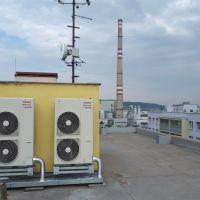 vlastni_kotelna_tepelna cerpadla_AC Heating_Mladá_Boleslav_5