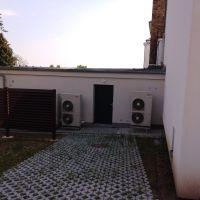 tepelna_cerpadla_AC_Heating_Vacov_4