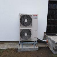 tepelna_cerpadla_ac_heating_svetice_2