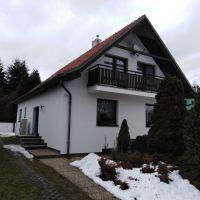 tepelna_cerpadla_ac_heating_svetice_8