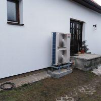 tepelna_cerpadla_ac_heating_svetice_3