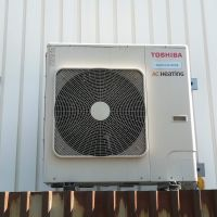 Tepelna cerpadla_ac_heating_hala_Mstetice_5