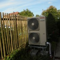 tepelne cerpadlo_AC Heating_Msec_2
