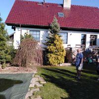 tepelna cerpadla_ac_heating_Brezina_Plzen_5