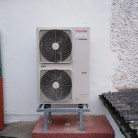 tepelna_cerpadla_ac_heating_Lhuta_Plzen_6