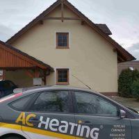 tepelna_cerpadla_ac_heating_vlkonice_2