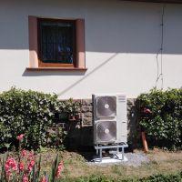 tepelna_cerpadla_ac_heating_Benesova_hora_3