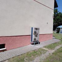 tepelna_cerpadla_ac_heating_belbozice_7