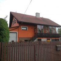 tepelna_cerpadla_ac_heating_zdeslav_1