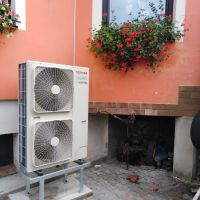 tepelna_cerpadla_ac_heating_zdeslav_4