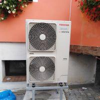 tepelna_cerpadla_ac_heating_zdeslav_5