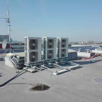 vlastni_kotelna_tepelna_cerpadla_ac_heating_Praha_2