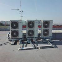 vlastni_kotelna_tepelna_cerpadla_ac_heating_Praha_3