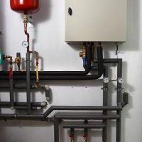 tepelna cerpadla AC Heating Plzen_3
