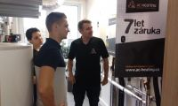 AC_heating_tepelna_cerpadla_showroom_2