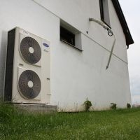 tepelna cerpadla AC Heating Plzen_2