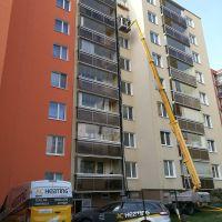 tepelna_cerpadla_ac_heating_vlastni_kotelna_Brno_4