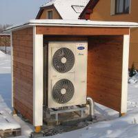 tepelne cerpadlo AC Heating_Chyne_2008_2