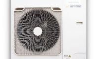 Tepelne_cerpadlo_AC_Heating_Convert_AW12_R32