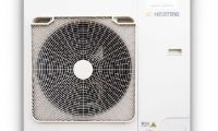 Tepelne_cerpadlo_AC_Heating_Convert_AW9_R32